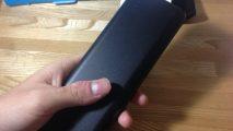 旅行のお供に!Ankerのモバイルバッテリー Powercore20100をレビュー。
