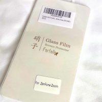 評判の良いFarfallaのガラスフィルムを試す