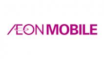 イオンモバイル、サービス開始初日から受付中断を発表、再開時期も未定