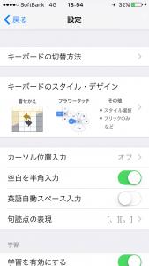 ファイル_000