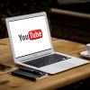 YouTubeの有料サービス「YouTube Red」が日本でも年内に開始か
