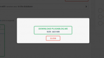 All-in-One WP Migrationを使ってミニバードからXサーバーへ引っ越しする方法