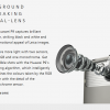 Huawei、デュアルカメラ搭載新型フラッグシップモデル「Huawei P9 / P9 Plus」を発表