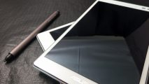 ASUSの8インチタブレット、ZenPad8.0とZenPad S8.0を比較