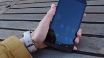 ZenFone2をしばらく使ってみて感じたことと総評