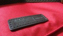 コスパに優れたPCバッグ、リヒトラブのキャリングポーチ スマートフィットを購入&レビュー