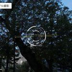 ZenFone2カメラレビュー。弘前さくらまつりでZenFone2のカメラ性能をチェック