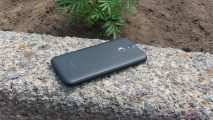 verneeのコスパ抜群スマートフォン「thor」レビュー。 3GB RAMと指紋センサーを備え価格は16000円!