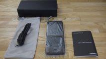 VISENTAのBluetoothマウス reconをチェック。折り畳み式の薄型で持ち運びに最適!