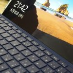 Surface Pro4 1ヵ月使用レビュー。これさえあれば、何もいらない?