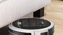 Ankerが家電事業に参入。ロボット掃除機やコードレス掃除機などを発表。