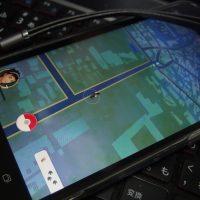 Atom搭載のスマホ・タブレットでPokémon GOが起動するかをチェック