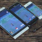 ポケモンGOのプレイに役立つ4つのアイテム