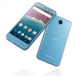 国内初のAndroid Oneスマートフォン「507SH」がY!mobileから登場。Android OneとNexusシリーズの違いとは?