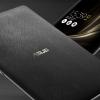 ASUS、7.9インチ2Kディスプレイの ZenPad3 8.0 発表。ZenPad S8.0の後継機種?