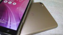 【メルカリ・ラクマで売る前に】Androidスマートフォンを完全に初期化する方法