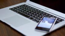 Simplicityカスタマイズ!モバイル表示時に横スクロールできるグローバルメニューを設置する方法