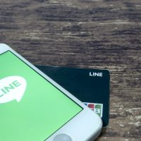 LINE Payカードを使用してAmazonで購入しキャンセルした場合、いつ返金されるのか?