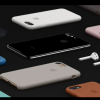 iPhone7/7 Plusの機能まとめ。デュアルレンズカメラ、5色展開、イヤホンジャック廃止、FeliCa搭載など概ね噂通りの内容