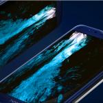 Huaweiのhonor8とASUSのZenFone3のスペックを比較してみた