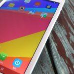 WUXGAにOGSスクリーン搭載「Onda V80 SE」レビュー。気軽に扱える格安Androidタブレット