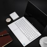 XiaomiのMi Notebook Airが今度は$499.99から!11月13日20時以降50台限定で
