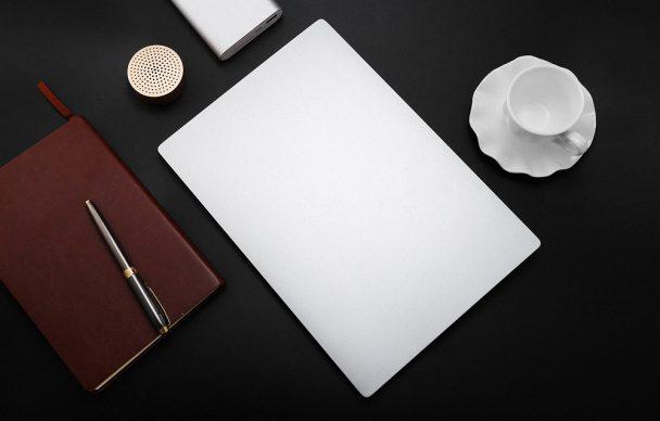 Mi Notebook Air 12.5インチモデル