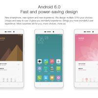 Xiaomiの廉価スマホ Redmi 3SがGearBestのセールorクーポンで今だけお得に!