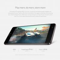 Snapdragon821に6GBメモリ搭載のハイスペックスマホOnePlus 3Tが5万円台で購入可能