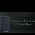 ASUS、Google TangoとDaydream対応のZenFone ARとデュアルレンズ搭載のZenFone 3 Zoomを発表