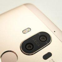 【レビュー】Huawei Mate 9のカメラをチェック。雰囲気ある写真が簡単に楽しめるSNS向きのカメラ