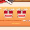 GearBest3周年記念セールが本格始動。テーマはシンプルに「低価格」