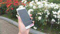 UQ mobileを無料で試せる「Try UQ mobileレンタル」利用レポート