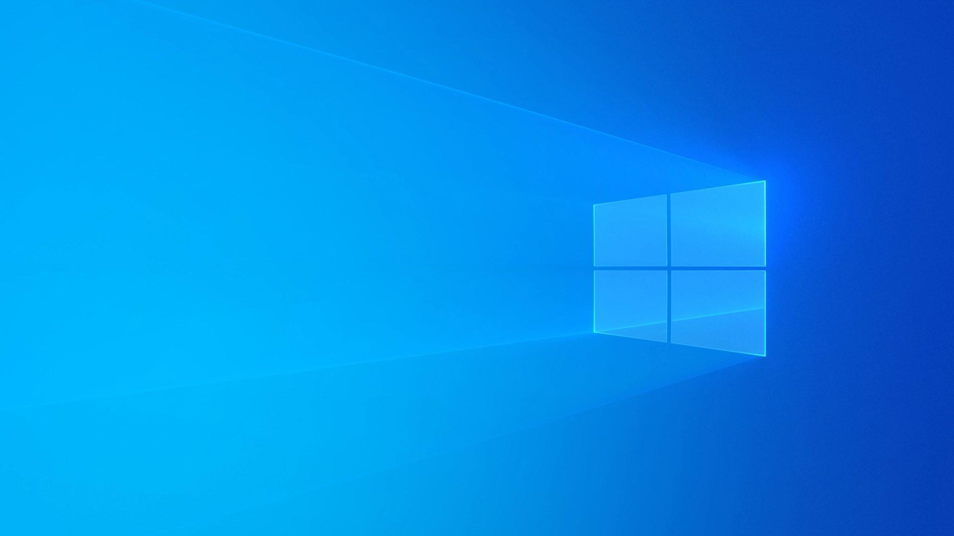 Windows 10が次のメジャーアップデートでライトテーマを導入 壁紙だけなら既にダウンロード可能に プラスガジェット