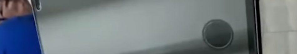 Galaxy S10のガラスフィルム