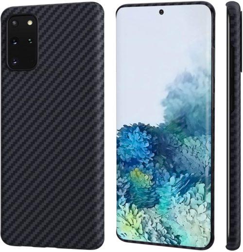 Galaxy S20用MagEZ Case
